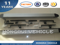 Car running board for BMW X5/E53 auto parts