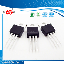Hot offer 20A MBR20100CT High current rectifier diodes schottky barrier rectifier diode
