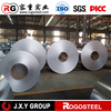 2016 0.12-2.0mm zinc 275g trustful wholesale from china gi roof sheets size