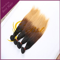 Hot Style 100% Brazilian Human Hair Silky Straight Hair Weft, Canadian Distributors Wanted