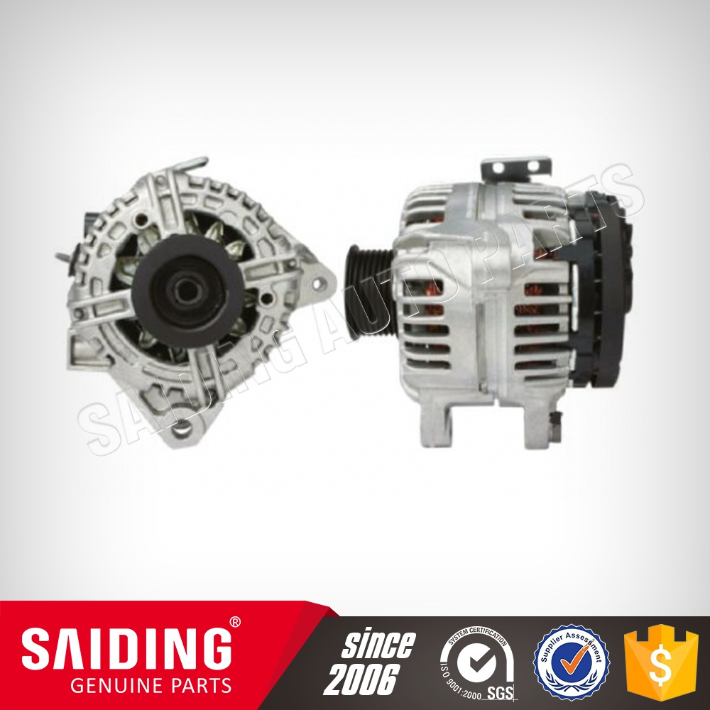 27060-0H070 Supplier Electric Parts Different Kinds Of Alternators for Toyota AVENSIS AZT25#