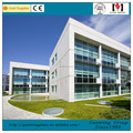 Price of Exterior Glass Wall,Curtain Wall,Glass Facade