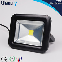 cheap new outdoor led flood light 100w
