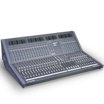 C-MARK DB2846 Mixer