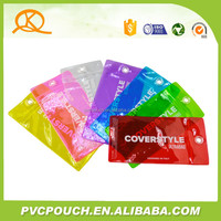 PVC Waterproof phone bag Mobile Cell Phone