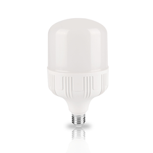Low Price 18W Cheap Led Light <strong>Bulbs</strong>