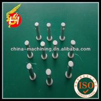 china high quality cnc machined parts/smt machine parts