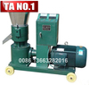 /product-detail/dt-chicken-mixer-and-grinder-feed-mill-60287360184.html