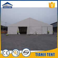 quality tent easy to install new arrival