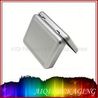 Delicious Egg Roll Metal Tin Box(DL-IT-0501)