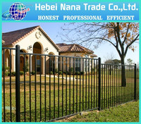 fencing for horse,portable fences for dogs