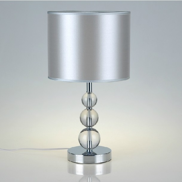 Cheap cost decorative nightclub table lamps