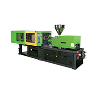 Low noise BM plastic pallet injection molding machines