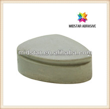 Midstar Cassani Abrasive for hand grinding machine