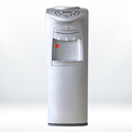 Stand Type Water Dispenser without Digital Display