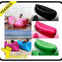 Hot New Style Inflatable Air Filled