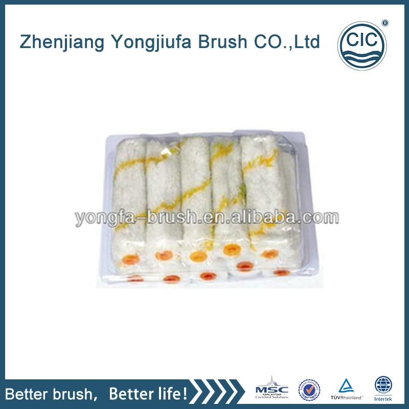New design painting roller tools made in China