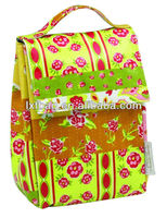 cooler bag with lunch box set 004