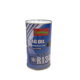 High quality R134a refrigeration lubricant compressor oil PAG oil with best price