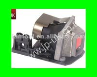 EC.J5600.001 Projector Lamp to fit XD1160Z Projector