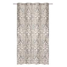 Chinese supplier jacquard curtain type of office window curtain