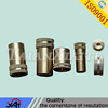 china supplier connecting shaft/joint shaft