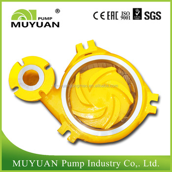 China manufacturer deep well submersible sand pump parts