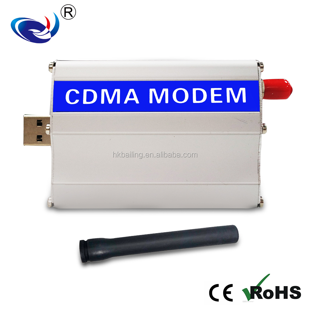 RS232 DB9 DB15 Quectel UC20 Module 3G GSM GPRS modem GPS Optional support tcp/ip