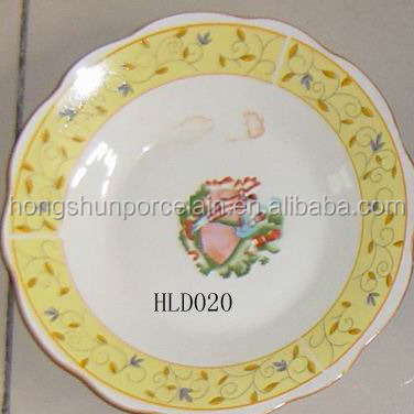 charger plate buy disposable charger plate cheap bulk dinner plate