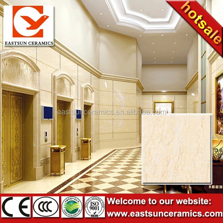 nature stone 600x600mm wholesale tiles floor ceramic / ceramic tiles price