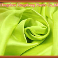 Polyester Fabric Textile 210T Soft And