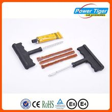 Car Bike motorcycle Auto Tire Tyre Tubeless tire measuring tools