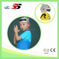 2014 new products ,the hot sale and high quality swimming cap for children