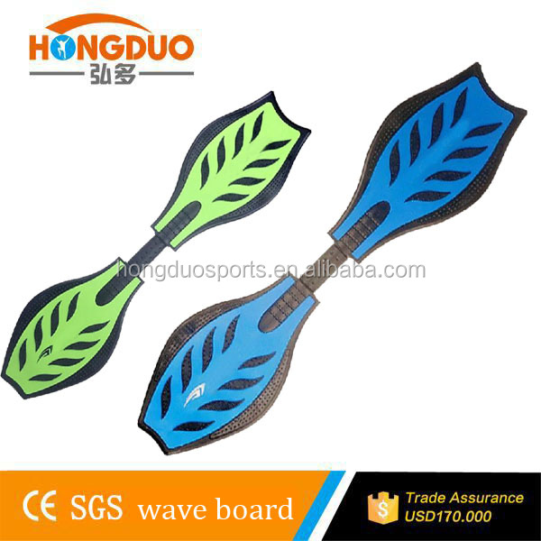 wholesale vigor skate board,snake wave board