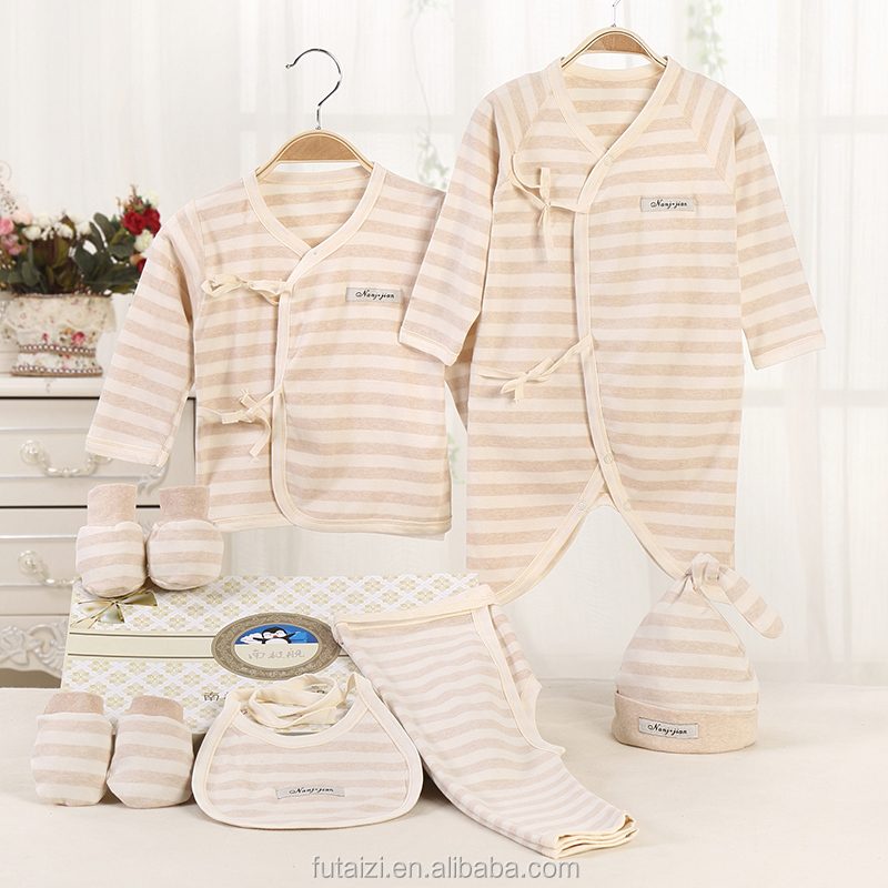 Professional cotton adult baby clothes patterns with good quality