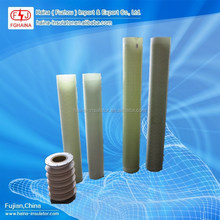 Polymer Hollow Silicone Composite Insulator