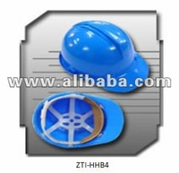 Safety Helmet/hard Hats