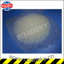 Cold Paint / Thermoplastic Premix BS Glass Beads for Road Marking
