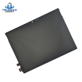 Chinese supplier wholesale LCD assembly with Touch Screen for surface pro 5