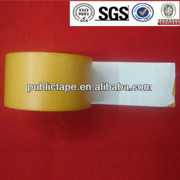Flooring Accessories Type carpet joint tape