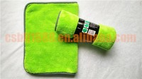 2015 Car Drying&Polishing Towel