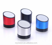 Cheap price for promotion gifts wireless bluetooth speaker