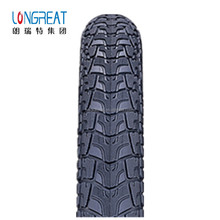 factory price 20X1.75 22X1.75 26X2.125 20X2.125 FAT tyre snow stud tyre beach cruisers bicycle tyre