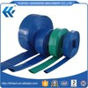 Hot sale pvc lay flat hose india