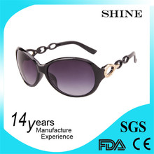 promotional cheap Various color hight quality fashion designer sun glasses imitation