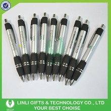 High Grade Business Gift Gel Pen With Oem Logo