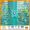 Steel Hebei China professional strong tension anti-corrosion wire mesh fence/common framework wire mesh fence