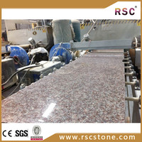 cheap peach red granite tamilnadu