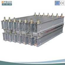 EPNUO Conveyor Belt Joint Machine