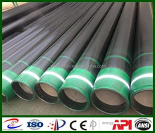 Chinese Well drill pipes / Oil pipe ,Oil steel pipe
